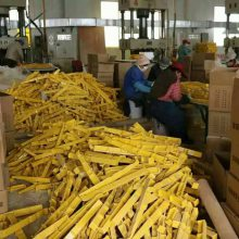 北宁电缆支架生产厂|电缆支架生产厂家 新闻电缆支架销售点