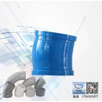 泵管砼泵管萍乡市春达厂家直供Concrete pump pipe
