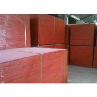模板木方市场-模板木方-武汉航宇兴星(查看)