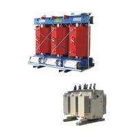 供甘肃酒泉干式变压器和张掖特种变压器厂家