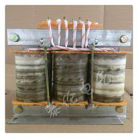 ZBZ-4.0煤电钻变压器 电源变压器 1140/660V 127V包邮
