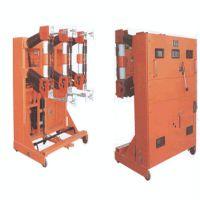 ZN23-40.5/2500-31.5销售优质服务