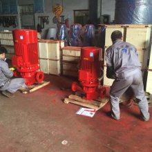 材料检测价格-材料检测-北京中超伟业(查看)