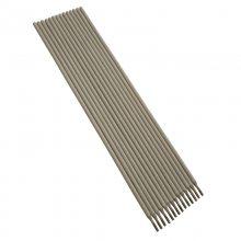 TS202/TS304水下电焊条TS404/TS500管状焊条