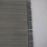 D517焊条报价