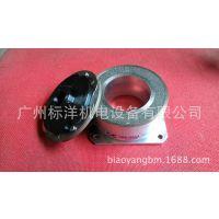 原装台湾仟岱干式单板电磁式刹车器CBB1S8AA