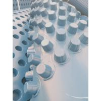 排水板价格 质量 哪家好找泰安融创12年生产厂家