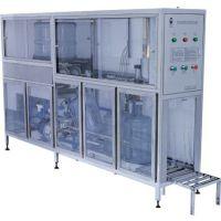 大桶水灌装机 纯净水灌装机 矿泉水灌装机 灌装设备 厂家直销