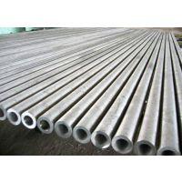 304与321不锈钢管的区别和联系 山东不锈钢管生产厂家