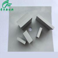 供应氧化铝陶瓷片导热材料导热硅胶 陶瓷片导热硅胶