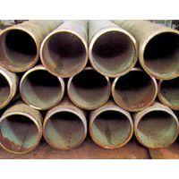供应电力冶金ZG40CrNiMoMnSiRe耐磨管道,耐磨铸件,风门,补偿器等