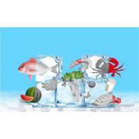 上海到温州冷藏物流公司 奔豹供 欢迎咨询价钱实惠