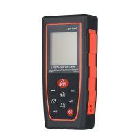 激光测距仪CP-100S测量仪器 高精度红外线户外充电手持量房电子尺
