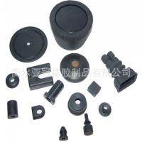 厂家直销工业用橡胶制品、天然橡胶制品、包铁橡胶制品