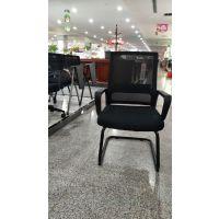 广州办公椅电脑椅销售会议椅销售厂家直销