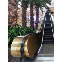 旅游景区专用扶梯