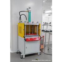 上海液压裁切机,布斯威BSW-05裁切机系列,苏州油压裁切机