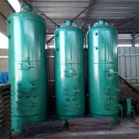 山东鲁通绿色环保室燃炉单位的洗浴生活热水取暖用燃煤热水锅炉