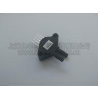 供应Sensepa压力传感器SPRA005B 带温度补偿 、放大输出校准 正负压力测量