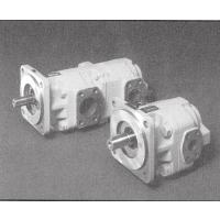 供应日本Rexroth力士乐齿轮泵GXP0-A0D35ABR-21售后保障