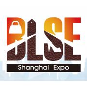 2019第十六届上海国际皮革、鞋材鞋机暨数码印花展览会