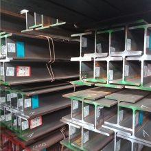 HEB欧标H型钢执行标准 S355JR材质HEB160欧标H型钢