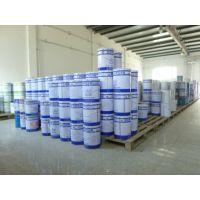 麒麟PVC 收缩膜印刷标签专用油墨 厂家现货直供