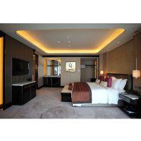 采购星级酒店家具 酒店套房家具找哪个家具厂好?
