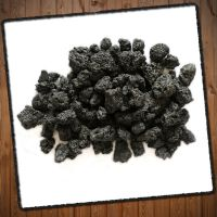 98.5石墨化石油焦增碳剂 低硫低氮增碳剂 厂家现货