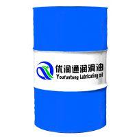 优润通导热油L-QC320应用于食品加工厂