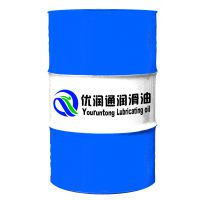L-HM46#抗磨液压油价格查询 北京优润通