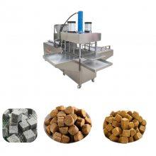 好用的绿豆糕机山药糕机多少钱哪里有卖全自动绿豆糕机器设备