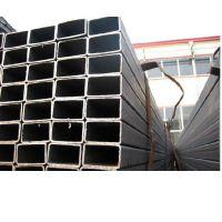 6061_T6国标铝方通_厚壁铝合金型材_铝方管