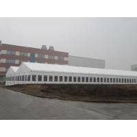 豪斯篷房出售出租钢铝婚庆帐篷 铝合金婚庆篷房 婚宴篷房 婚礼大棚