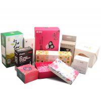 纸盒生产厂家-纸盒-熊出没包装规格全
