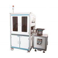 池州螺丝筛选机-合肥市雅视厂家-精密螺丝筛选机