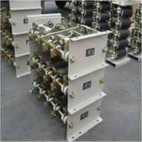 RY2Y4-250M1-6/4D鲁杯金属膜电阻器 碳膜电阻器和线绕电阻器