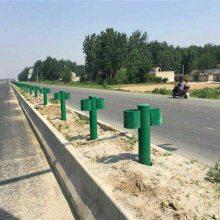 安徽公路防撞护栏-公路防撞护栏报价-锦泽护栏(优质商家)