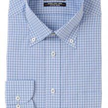 长沙衬衣定做,酒店衬衫定制,量身定做衬衣,价格实惠