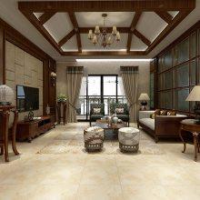 佛山现代仿古砖招商-色色瓷砖(图)
