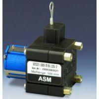 LANDM1配风冷和水冷及安装附件