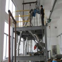 自动管链输送机定制加厚 加料机江阴