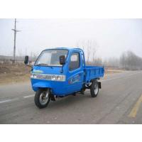 时风牌7YPJ-1150DA32自卸三轮汽车 时风牌自卸柴油三轮汽车