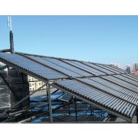 供应文山州旅社楼专用太阳能批发