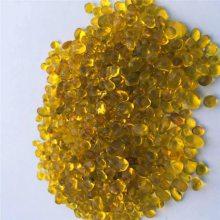 玄光玻璃珠厂家 塑料填充剂用玻璃珠 光泽度好
