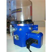 Potentlube集中润滑系统| AC3多点集中润滑系统|集中润滑系统厂家