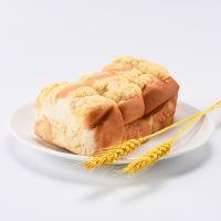 山东面包食品厂家价格西点面包糕点批发招代理