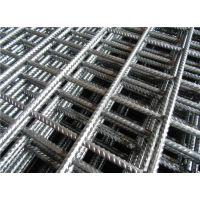 钢筋网_钢筋网厂家_定制钢筋网和定型钢筋网