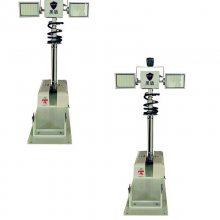 一体化车载照明设备YTH18250-车载照明设备款式-来电咨询