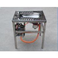 高压气水冲式环保厕所-河北航凯机械制造有限公司